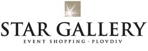 Star Gallery Logo